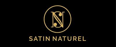 satin naturel cruelty free eye cream