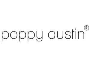 poppy austin cruelty free eye cream