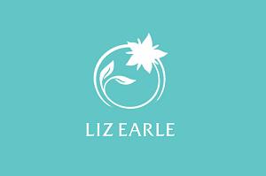 liz earle cruelty free eye cream