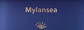 mylansea cruelty free eye cream