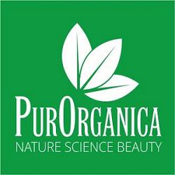 purorganica cruelty free eye cream