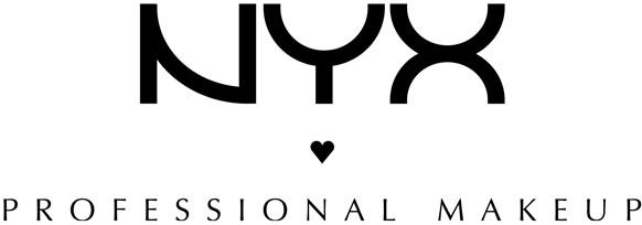 nyx professional makeup cruelty free mascara