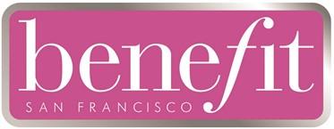 benefit cosmetics cruelty free mascara
