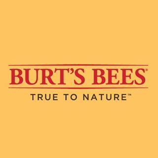 burts bees cruelty free mascara